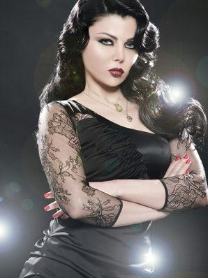 ���� ���� ������� ������ 2013