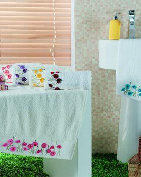 احدث ديكورات الحمامات اساسيات للحمامات