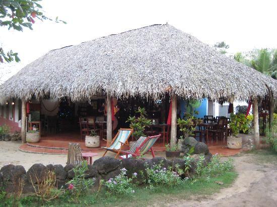 نيكاراكوا