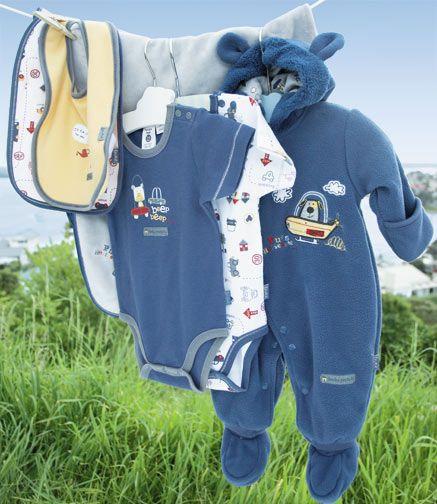 9c5ff170a ملآبس اطفال ماركه امريكيه 2012 ، ملآبس اطفال 2013 ، اروع ملابس للولاد