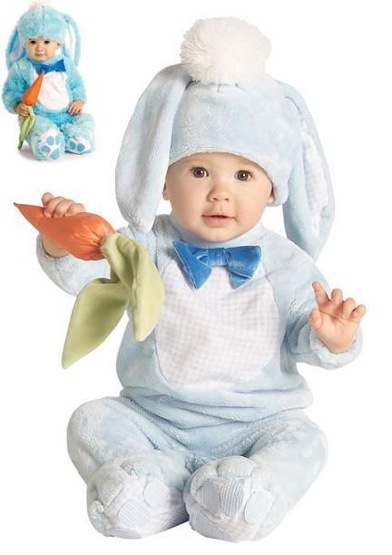 ملابس جميلة للبيبي hwaml.com_1338768982