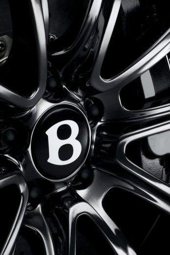 جديد خلفيات سيارات للجلاكسي 2014