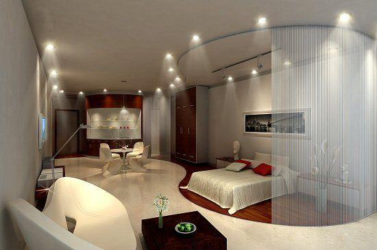 اجدد غرف نوم 2013 ، غرف نوم عصرية 2013 ، احدث ديكورات غرف نوم