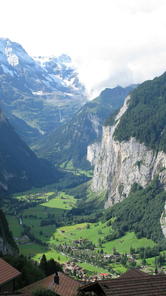 السياحه سويسرا 2013 السياحه سويسرا