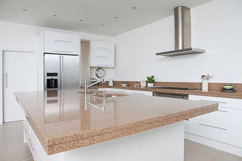 يعتبر اختيار تصميم ديكور المطبخ من الأمور الهامة فديكور