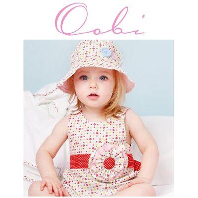 احلى مجموعة من ملابس الاطفال الصغار الحلوين جميلة ورقيقة لكل الاعمار