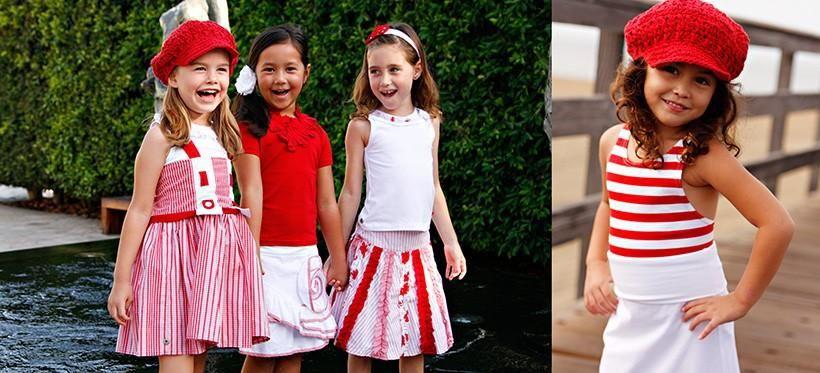 عام 2013بطاطين اطفال لشتاء 2012-2013ملابس شتاء 2013 للفتيات من H