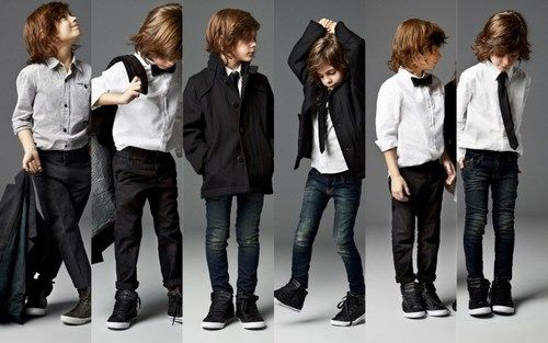 2012-2013 تميّزت بالغنىملابس شيك ومتدلعة للاطفالعالجي شعرك باقوى كورس لتطويل