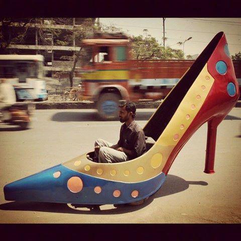 هندي يصمم سيارة حذاء عالي hwaml.com_1338860292_477.jpg