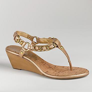 66ae11414 صنادل جذابة جريمى 2012 ، اجمل صنادل صيفية 2013 ، احذية جميلة للصيف ...