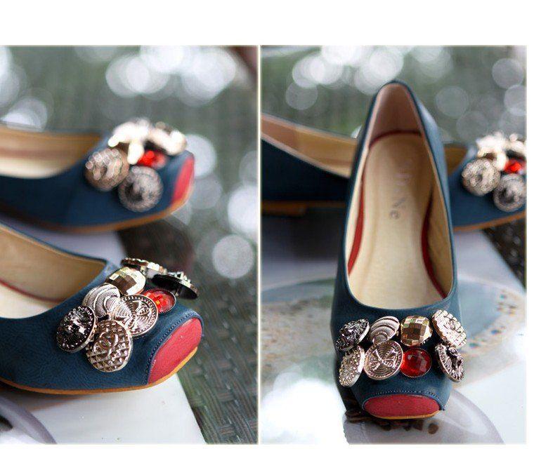 afb893bf452fa صور احذية روشة للبنات 2013 ، احذية بناتية للجامعة 2014 ، احلي احذية للبنات