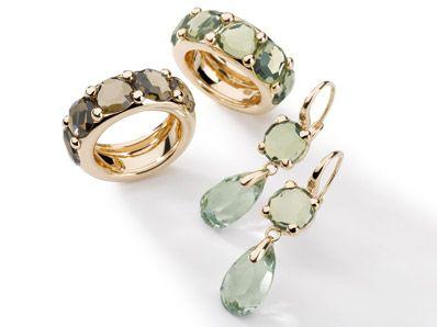 المجوهرات والاكسسوارات hwaml.com_1338865334