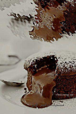 خلفيات جالكسي حلويات خلفيات للجلاكسي