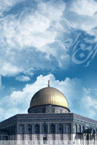 دينية 2014 اسلامية 2014 خلفيات