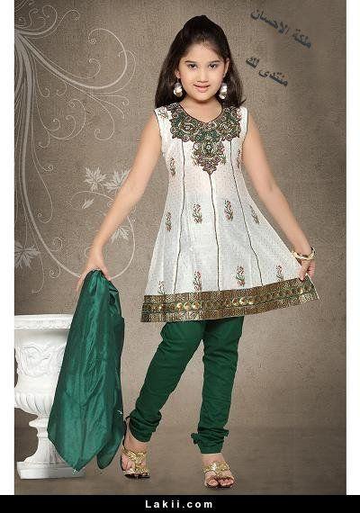 0609f9b03ef7f أزياء هنديات 2012 ، أزياء هنديه جديده 2013 ، أزياء هنديه