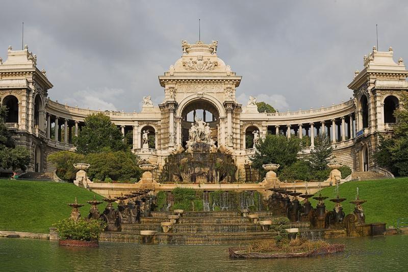 صور السياحة فى مرسيليا 2015 hwaml.com_1338922038