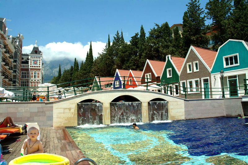 صور مدينة تركيا Hwaml.com_1338924507_193
