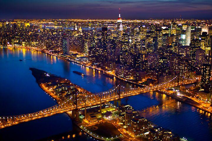 نيويورك 2012 اروع مدن نيويورك مدينه