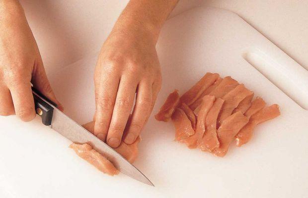 كيفية عمل معكرونة شهية مكرونة بجميع النكهات خطوات تحضير المكرونة hwaml.com_1338928414