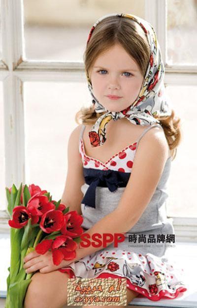 1de0a14dd4f9e ملابس للبنات روعه 2012 ، ملابس اطفال 2013 ، ملابس بنات صغار للعيد ملابس  للبنات روعه 2012 ، ملابس اطفال 2013 ، ملابس بنات صغار للعيد