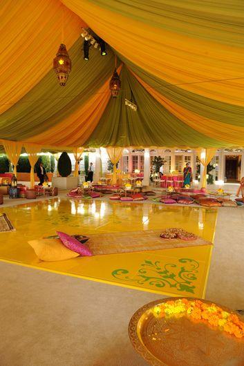 قاعات زفاف خيال قاعات خيال hwaml.com_1338936951