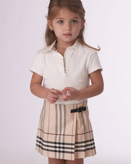 abd3e2081 ملابس اطفال انيقه 2012 ، ملابس اطفال للعيد 2013 ، اجمل ملابس العيد للاطفال