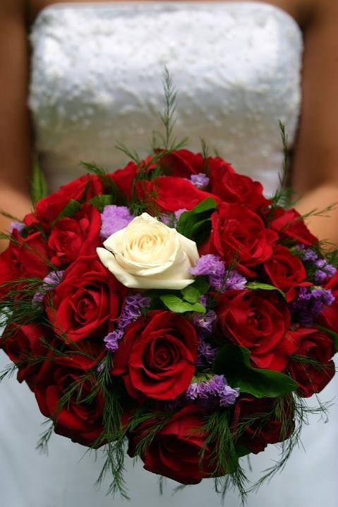مسكاة ورد جنان للعروس hwaml.com_1338938575