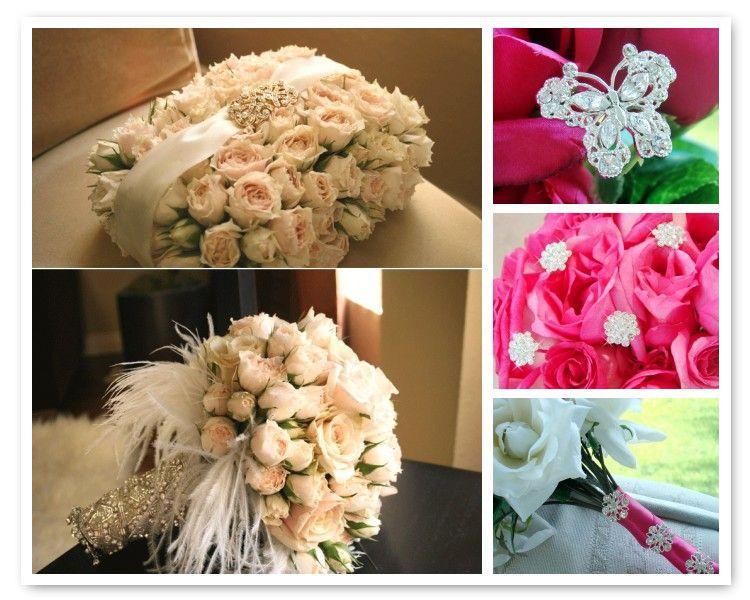 مسكاة ورد جنان للعروس hwaml.com_1338938576