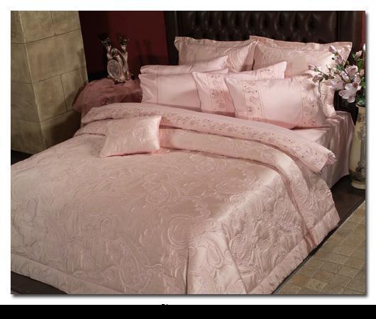 بالون الاحمر مفارش رومانسيه للعرايسمفارش سرير كلاسك ياعروسمفارش سرير للافراح