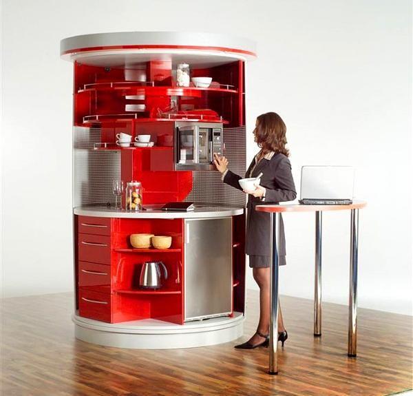 2012 2013 for Piccole planimetrie per l home office