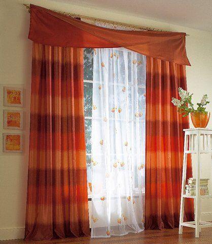 ستائــر بألوان مختلفــة hwaml.com_1338994271