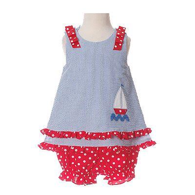 3b781e593 ملابس اطفال 2012 ، اجمل ملابس اطفال للعيد 2013 ، ملابس للعيد ملابس اطفال  2012 ، اجمل ملابس اطفال للعيد 2013 ، ملابس للعيد