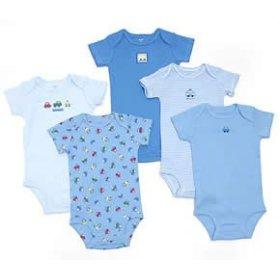 144deac7d ملابس قطنيه للاطفال 2012 ، ملابس قطنيه للاطفال الرضع 2013 ، صور ملابس  للمواليد روعة