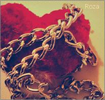 رمزيات بلاك بيري قلوب 2013