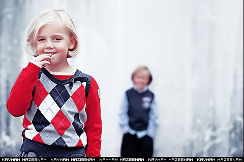خلفيات بلاك بيري اطفال 2013
