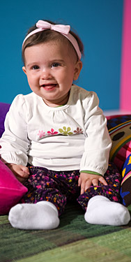 dc41c32da0077 ملابس شتويه للاطفال 2012 ، ملابس اطفال 2013 ، ملابس فخمة للاطفال ملابس  شتويه للاطفال 2012 ، ملابس اطفال 2013 ، ملابس فخمة للاطفال