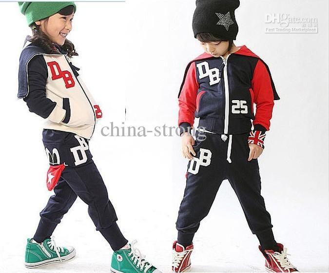 1417772cd ملابس اطفال فخمه 2018 , Baby clothes luxurious 2018 hwaml.com_1339031876