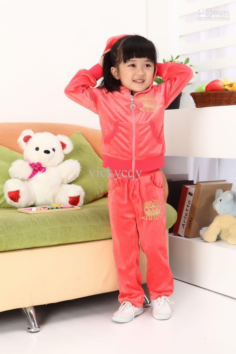 012c2eece ملابس اطفال فخمه 2018 , Baby clothes luxurious 2018 hwaml.com_1339031878