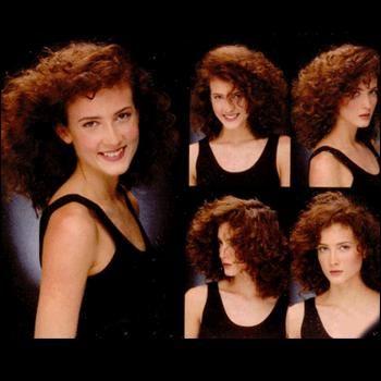 للشعرشوربة شعرية بالطماطمقصةَ ريم بنت الـ 14.ـ في سطور شعر