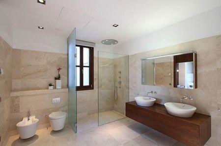 2012 2013 for Case prodotte con 2 master suite