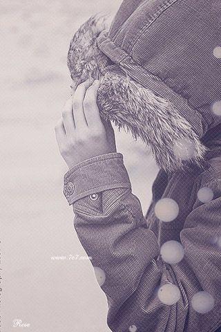 خلفيات رومنسية للجلاكسي 2014 اجمل