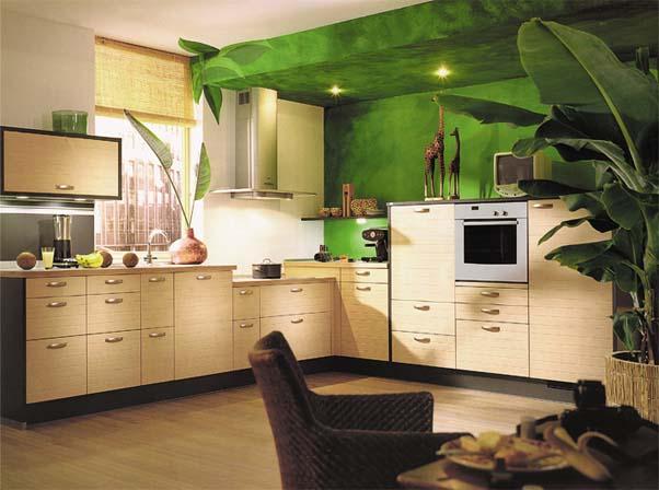 اثاث مطبخ 2013 hwaml.com_1339097930