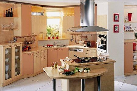 اثاث مطبخ 2013 hwaml.com_1339097931