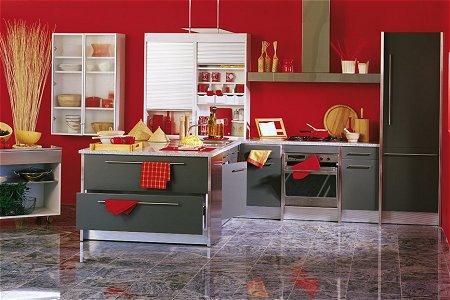 اثاث مطبخ 2013 hwaml.com_1339097932