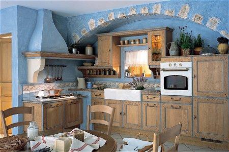 اثاث مطبخ 2013 hwaml.com_1339097933