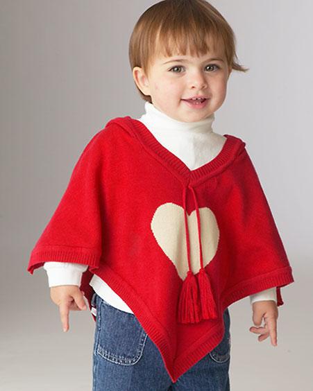 99755a3830f2a ملابس اطفال روعه 2012 ، ملابس جديدة للاطفال 2013 ، اجدد ازياء للبنوتات ملابس  اطفال روعه 2012 ، ملابس جديدة للاطفال 2013 ، اجدد ازياء للبنوتات