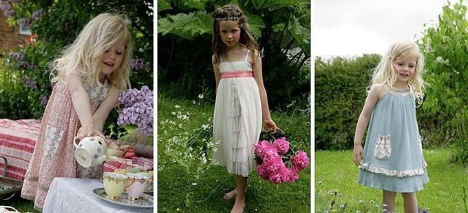 ازياء ربيعيه للاطفال Hwaml.com_1339103860_141