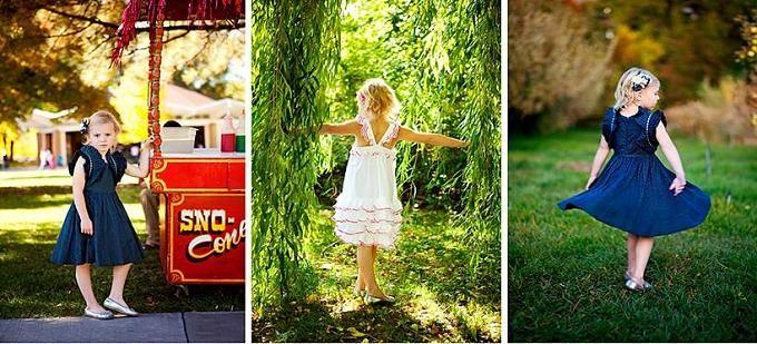 ازياء ربيعيه للاطفال Hwaml.com_1339103860_918