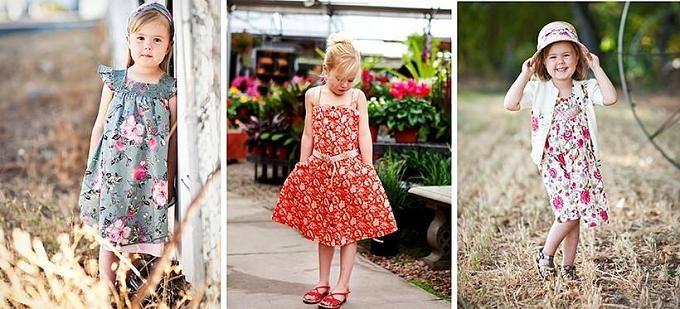 ازياء ربيعيه للاطفال Hwaml.com_1339103860_989