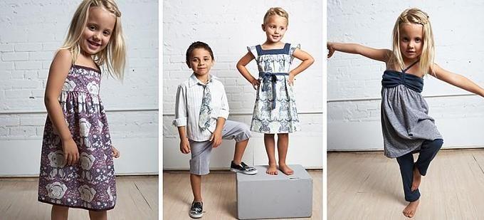 ازياء ربيعيه للاطفال Hwaml.com_1339103861_863